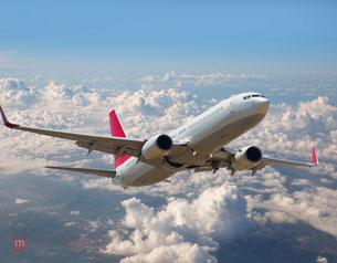 Aeromexico air miles