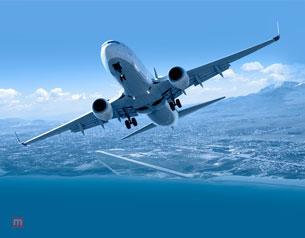 Cathay air miles