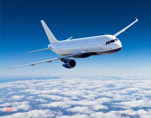Major UAE Airline air miles