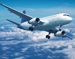 Air France air miles