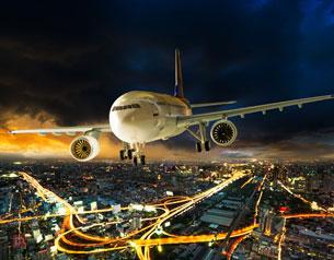 Iberia air miles