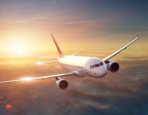 Singapore air miles