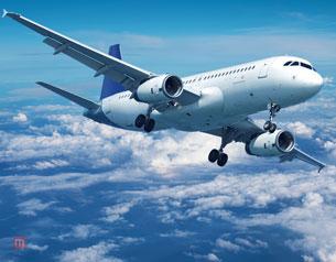 United air miles
