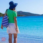 The Most Affordable Travel Summer Vacations