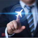HOW TO BEST USE YOUR AIR CANADA MILES