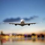 The Tricks of the Frequent Flyer Miles Trade
