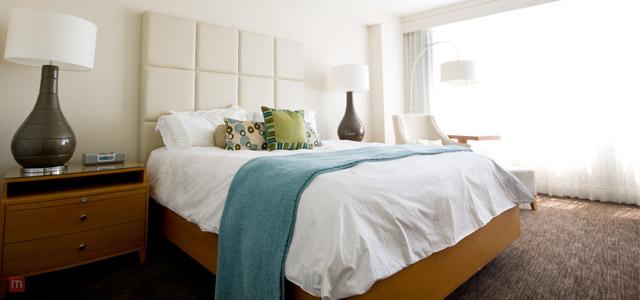 ways to obtain air miles. Black Bedroom Furniture Sets. Home Design Ideas
