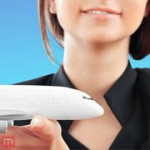 Avail KrisFlyer Miles through air and land services!