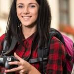 Buy KrisFlyer Miles for University Trip to Spain
