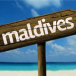 Buy Cathay Pacific Miles to Experience the Maldives