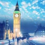 5 Reasons To Plan Trip To England