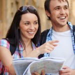 Traveling Tips For Couple