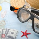Staying Connected Within Your Travel Budget