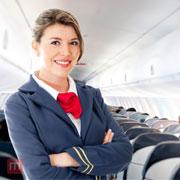 United Airline Miles