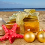 7 Amazing Tips For Christmas Travel This Year