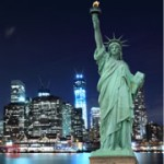 Travel To New York City, The City That Offers Everything