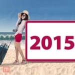 Top 7 Secret Travel Tips For 2015