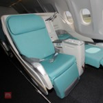 Why Choosing To Fly Korean Airlines Is The Best Decision Ever