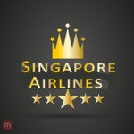 Why Singapore Airlines Consistently Gets 5 Stars