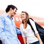 Why Flying With Iberia Is The Smart Choice