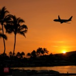 Why You Should Focus on Getting Hawaiian Airline Miles