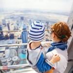 The Essential Dubai Travel Guide