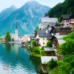 The Last Austria Travel Guide You'll Ever Need