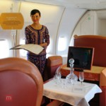 Why You Should Invest In Singapore Air Miles
