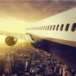 Why You Should Invest In United Airlines Miles Today