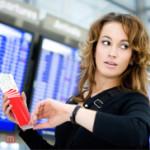Useful Strategies For Scoring Last Minute Flights