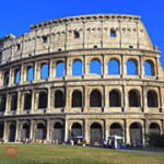 A Guide to Travel Italy on a Budget