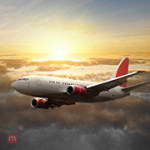 Hefty Ways To Maximize Air Miles