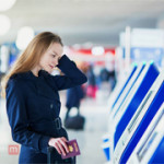 Frequent Flyer Mistakes: Why You Fail To Fly For Free