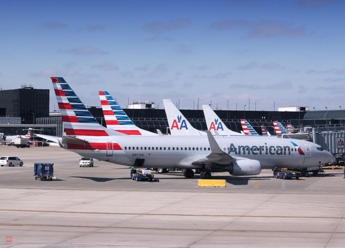 Partner Airlines