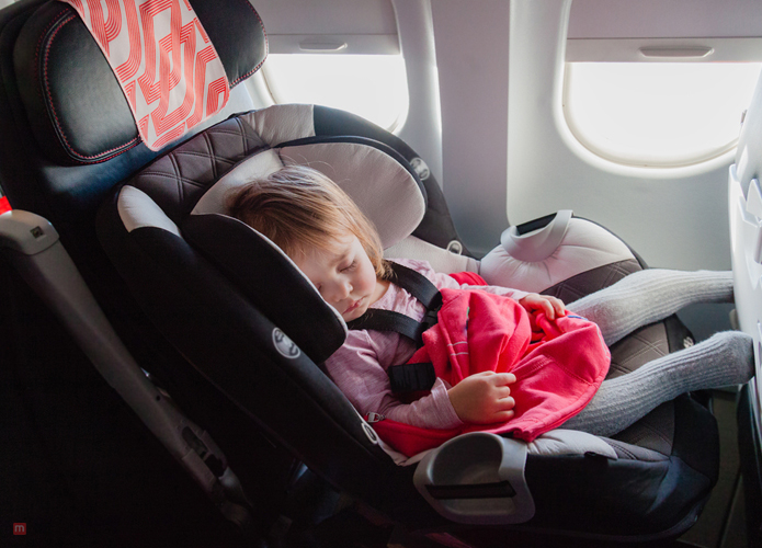 Baby On Board Your Ultimate Guide To Handle Like A Pro