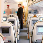 The Most Incredible Airline Innovations