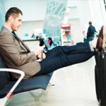 Top Tips For Entrepreneurs To Get Work Done While Traveling