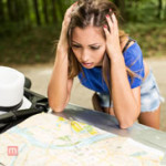 The Top Vacation Hazards You Must Stay Away From