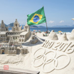 You Are Not Too Late To Plan A Last Minute Trip To Rio 2016 Olympics