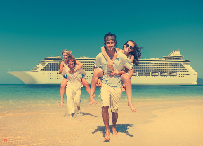 Reasons Why You Must Take A Cruise Vacation Soon