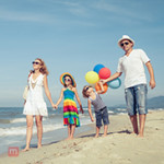 Helpful Tips To Plan A Family Trip
