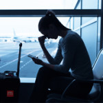 7 Ways You Have Always Traveled Wrong
