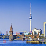 A Journey Of Discovery: Top Things To Do In Berlin