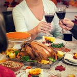 How Not To Miss A Connecting Flight When Traveling Over Thanksgiving