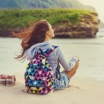 Battle of the travel myths and truths!