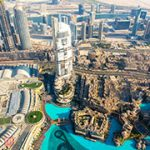 Top Three Reasons Why You Should Visit Dubai, UAE More Than Once In Your Life