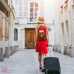 How I Plan to Live Like a Local in France