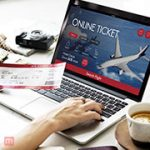 The Smart Way To Get First Class Tickets With Frequent Flyer Miles