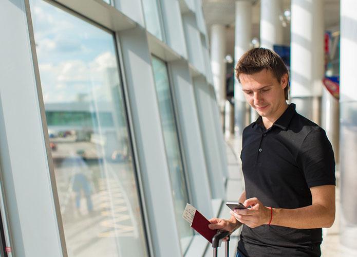 qantas frequent flyer benefits guidebook