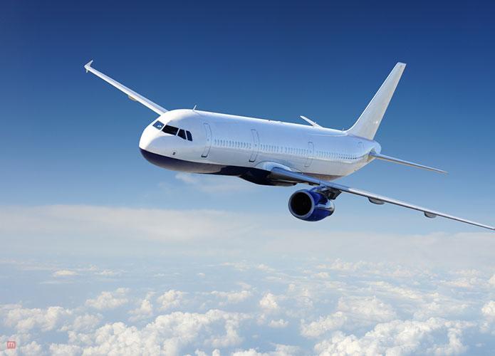 Alaska-Airline-Mileage-Plan